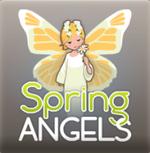 SpringAngelsFoundation