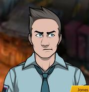 Jones - Case 20-5 Suspicious 2