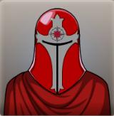 Crimson Order Members