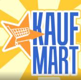 KaufMartLogo