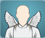 Angel Cloth.png