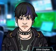 Elliot - Case 170-2