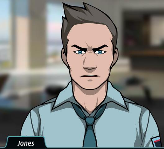Dosya:Jones nervous.png