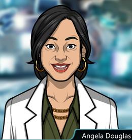 Angela Douglas.png