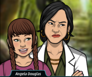 Angela&April(5)