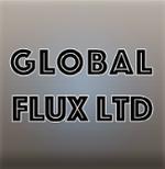GFluxLTDSOMBRA