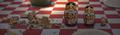 Miniatura de la versión de 00:41 28 nov 2013