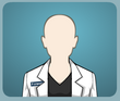 Female - Lab Coat