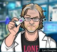 Lars - Case 136-8