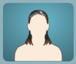 Hair Braids male