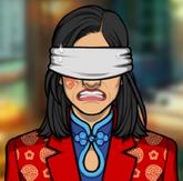 Blindfolded Sue2