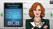 NRomanovaWorldEditionPC133