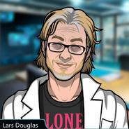 Lars - Case 136-17