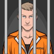 39 mikhail jail