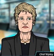 Ripley- Case 133-1