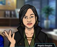 Angela - Case 171-4