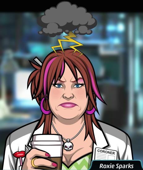 Roxiemadwithcoffee