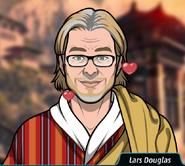 LarsBhutaneseClothing(5)