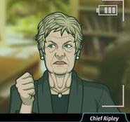 Ripley - Case 170-8