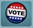 Vote Badge.png