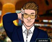 Jack - Case 171-6
