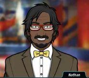 Nathanpromball