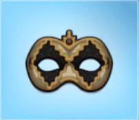 Venetian Mask.png