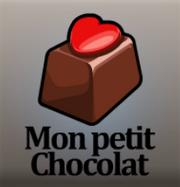 Mon Petit Chocolat