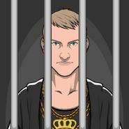 5 jail mikhail