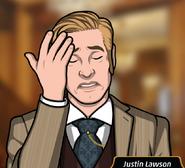 JustinLawsonOutOfSteam