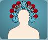 Chinese Opera Headdress