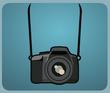 Camera (Avatar Item)