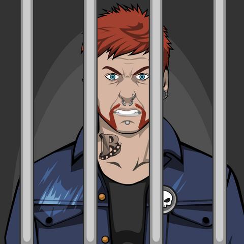 Archivo:4 jail bulldog.png