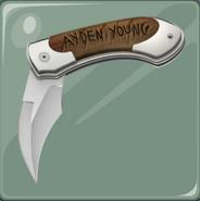 KnifeofAyden
