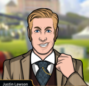 JLawsonMOTPMiC181