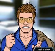 Jack - Case 136-9