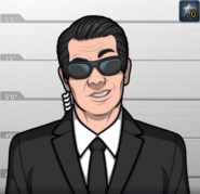 AgentZPacificBayC114