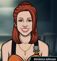 Veronica Johnson.png