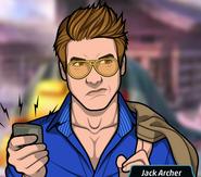 JArcherRecorder