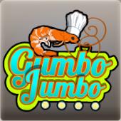 GumboJumboLogo