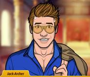 JackArchersweating2