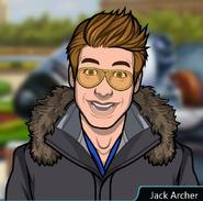 Jack - Case 128-2