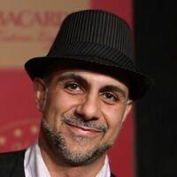 Anthony Azizi