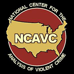 NCAVC SEAL