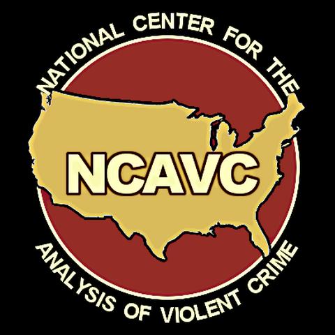 NCAVC (current BAU) Seal