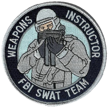 File:WEAPONS INSTRUCTOR FBI SWAT TEAM patch.png