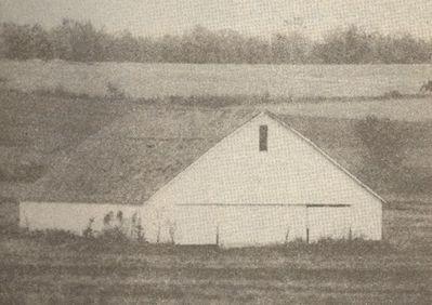File:Copeland farm.jpg
