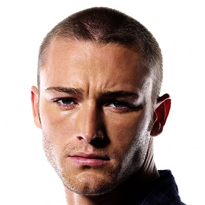 File:Jake McLaughlin detail.jpg