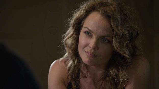 File:Dina Meyer in S7 of Criminal Minds.jpg