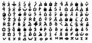 Cipher 1